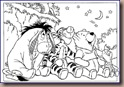 colorear winnie the pooh (16)