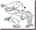 colorear winnie the pooh (36)