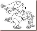 colorear winnie the pooh (36)