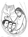 pentecostes%20(1)_92Ksp