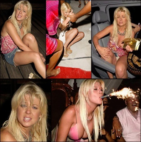 fotos-famosos-famosas-borrachos-9