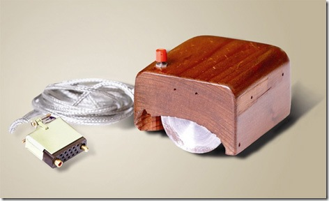 douglas-engelbart-first-mouse-invention