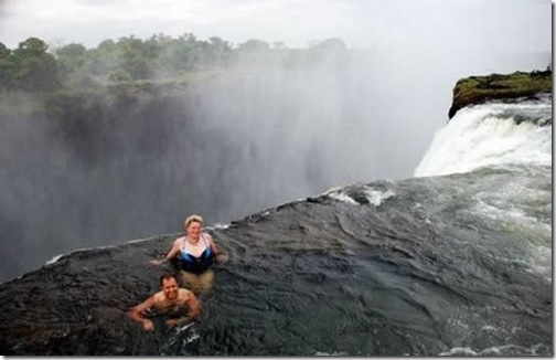02_waterfall1
