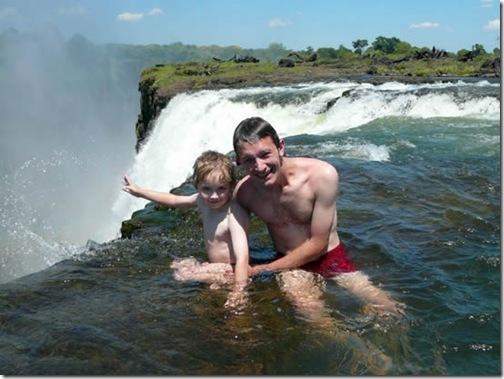 05_waterfall