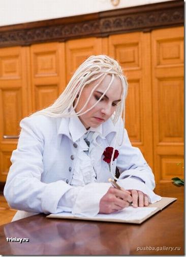 goth-wedding_04