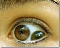 bizarre-eyes2