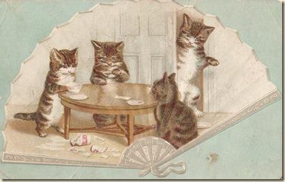 cat tea party (2)