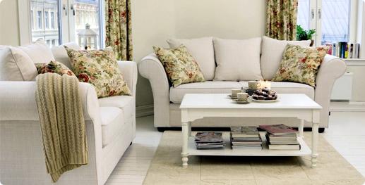 Stuebord fra bohus ute av produksjon » norske interiørblogger