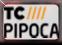 Tele Cine Pipoca