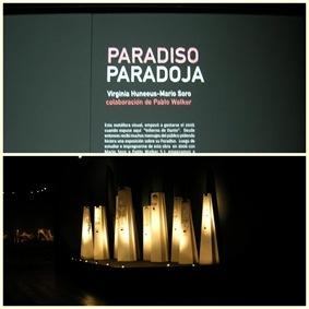 paradisop