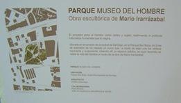 musee en projet