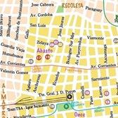 balvanera_map
