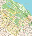 palermo_map