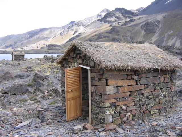 WC Masculino Bolivia2007a-%20140
