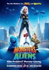 monsters_vs_aliens1