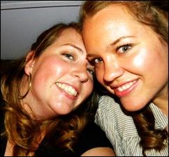 jess&me