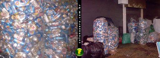 coluna zero, meio ambiente, consumo consciente, carnaval de rua, rio de janeiro, lixo, carnaval, poluição, descaso