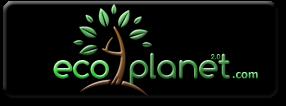 coluna zero, meio ambiente, eco4planet