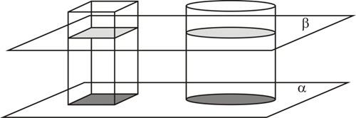 Figura 2_800