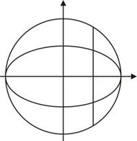 Figura 3_300