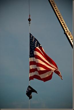Flag 2b2