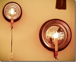 Circa Lighting round mirror sconces-1