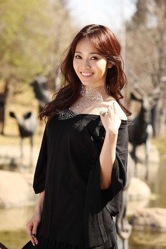 Patty Hou Pei Chen