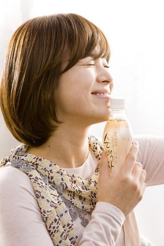 Song Hye Gyo