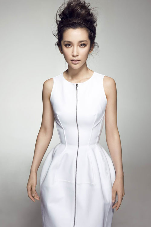 Li Bing Bing