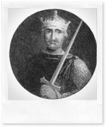 Guillermo_el_Conquistador