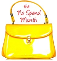 3rd-no-spend-month