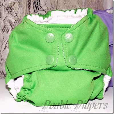 RumparoozG2OneSizeDiaper6RInsert_0006