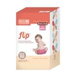 flip-SDDayPack-Girl