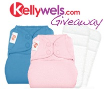 kw-giveaway-040111