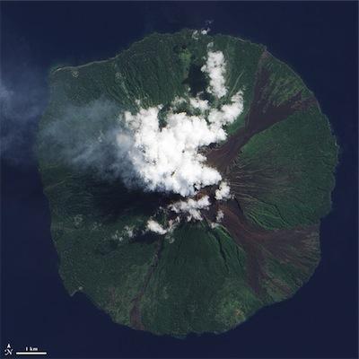 manam_volcano 1.jpg