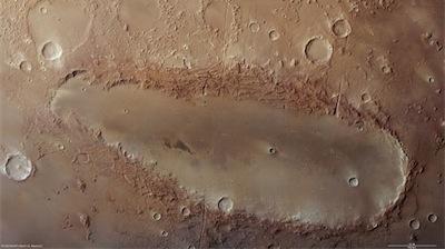 mars-crater-580x325 1.jpg
