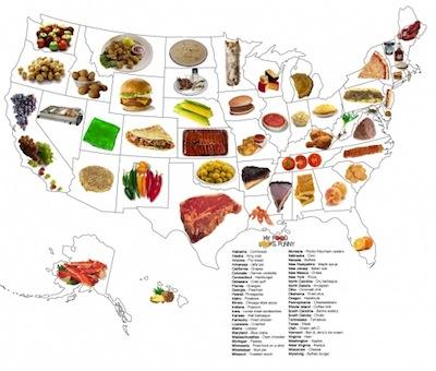 food-by-state 1.jpg