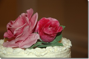 wedding cake_25