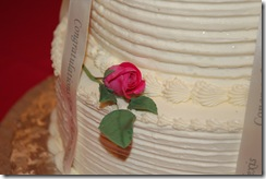 wedding cake_21