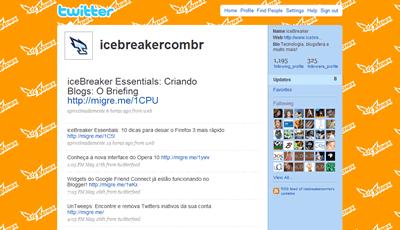 icebreakertwitter