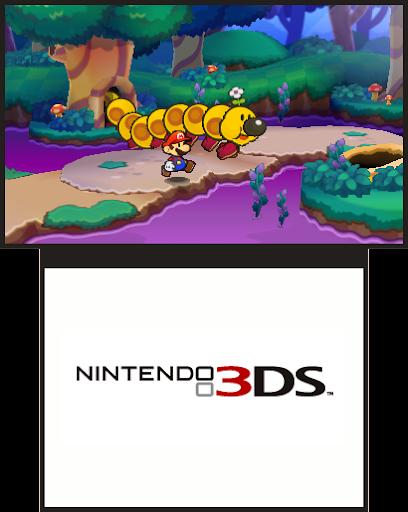 Nintendo 3DS  Paper_mario_3ds