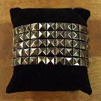 Armband Friis & Co 169 kr