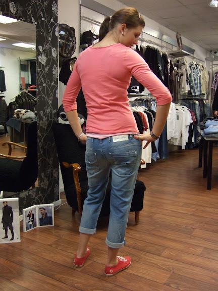 G-star jeans 1399 kr Rut m.fl top 199 kr