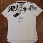 Energie t-shirt 499 kr
