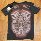 RioRim t-shirt 399 kr (tagit på ryggtrycket)