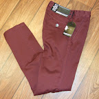 Dr.Denim chinos 599 kr