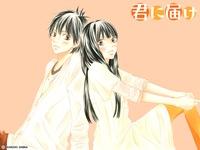 0812_shiina_1280