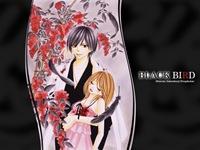 black01_l
