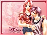 lovey_l