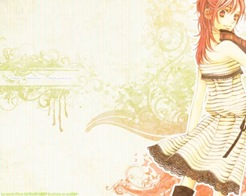 [large][AnimePaper]wallpapers_La-Corda-D-Oro_Rika23(1_25)__THISRES__76774